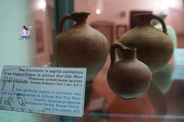 museo papirologico 41
