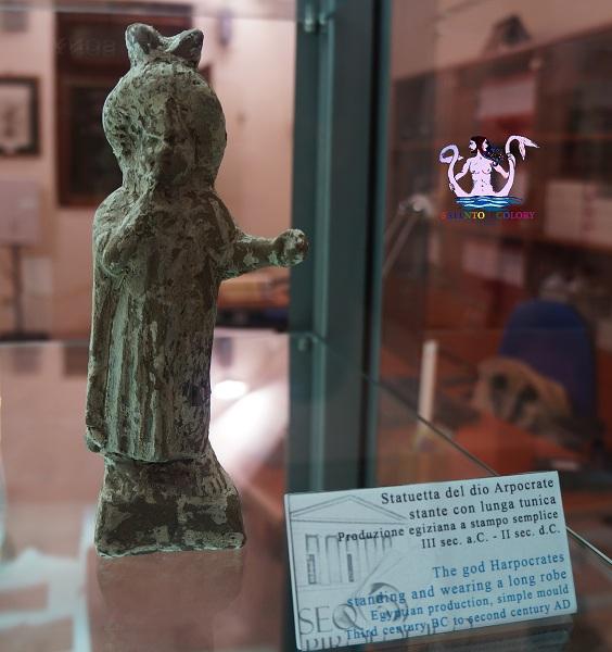 museo papirologico 48