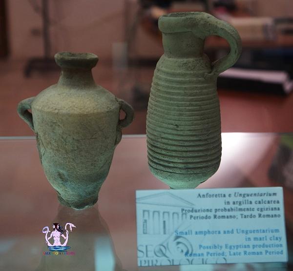 museo papirologico 49