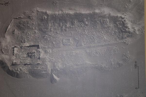 museo papirologico 55