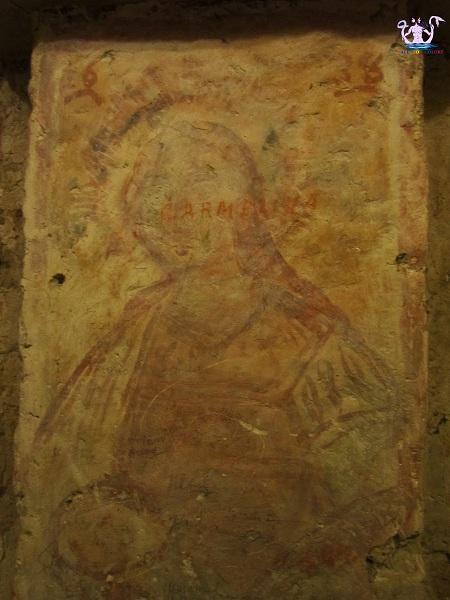 oria medievale 10