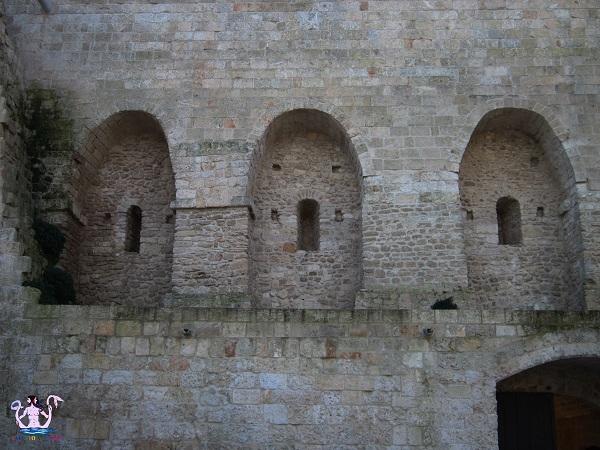 oria medievale 3