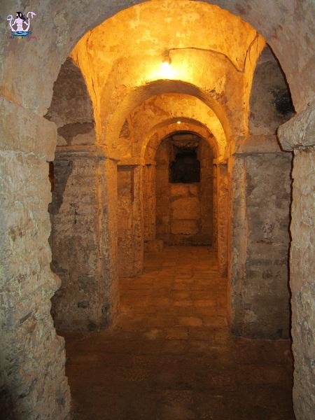 oria medievale 5