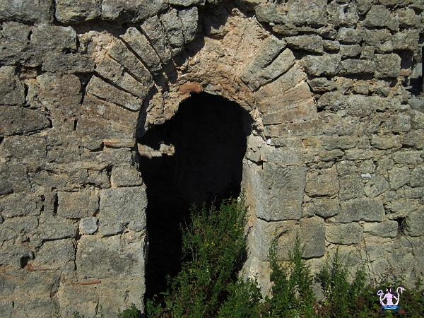 terme romane di malvindi 7
