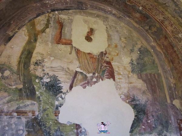 10 Santa Maria di Casole a Copertino