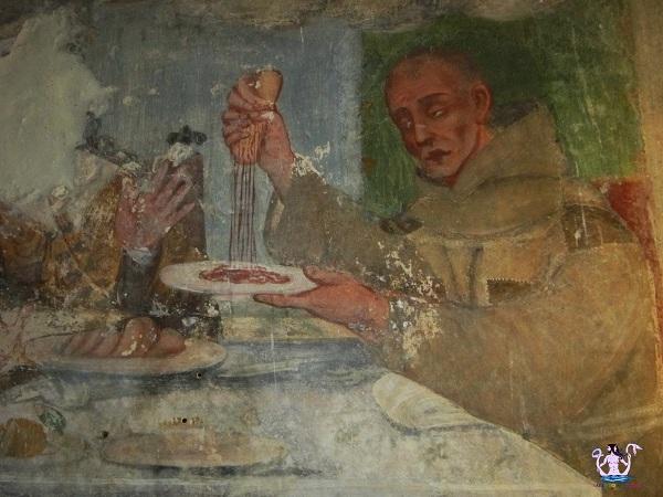 13 Santa Maria di Casole a Copertino