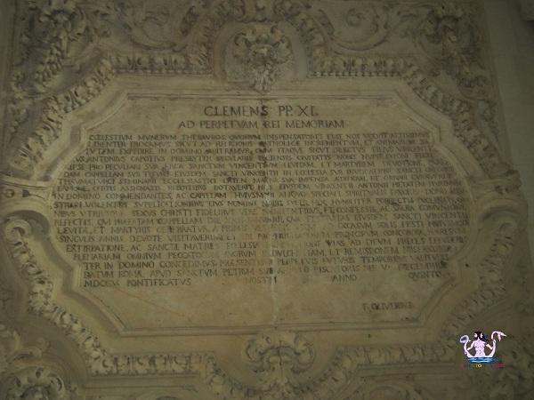 13 chiesa di san gregorio seminario di lecce