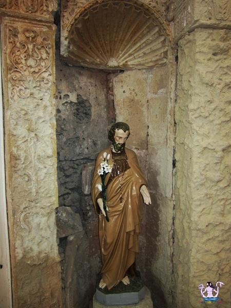 15 Santa Maria di Casole a Copertino