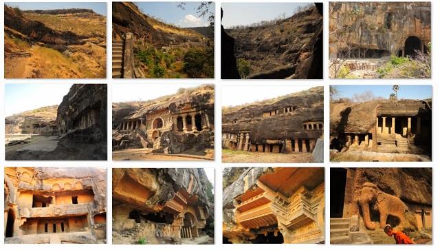 19 arte indiana