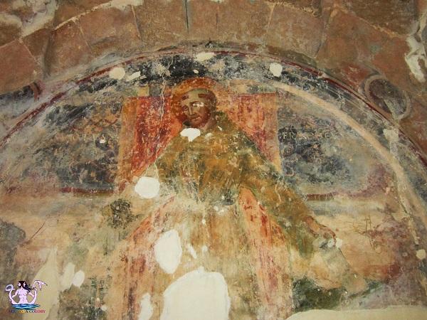 21 Santa Maria di Casole a Copertino