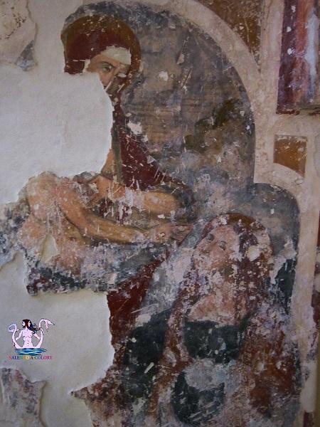 22 Santa Maria di Casole a Copertino