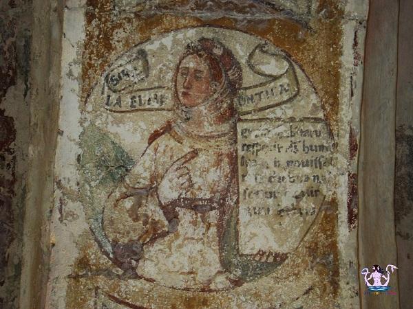 24 Santa Maria di Casole a Copertino