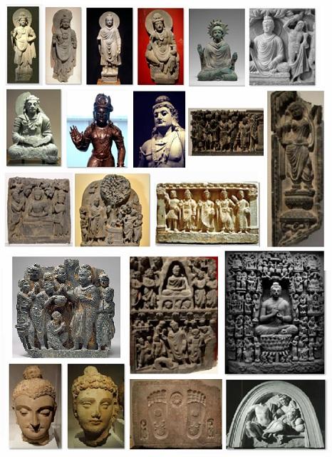 25 arte indiana