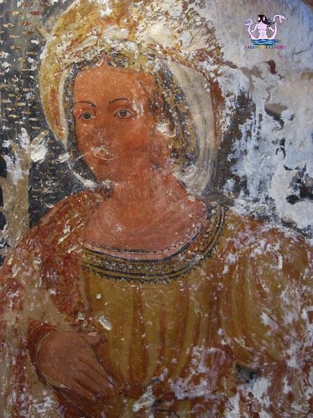 29 Santa Maria di Casole a Copertino