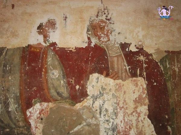 39 Santa Maria di Casole a Copertino