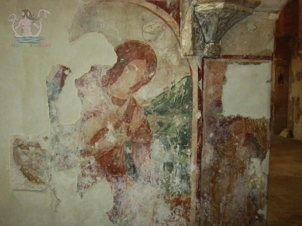 8 Santa Maria di Casole a Copertino