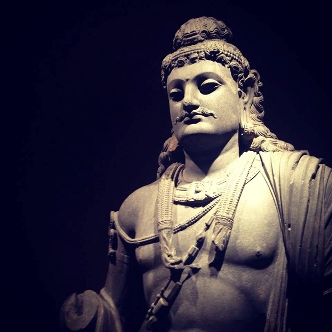 8 arte indiana