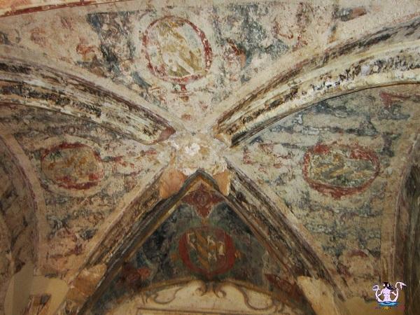 9 Santa Maria di Casole a Copertino