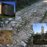 Le meraviglie di San Giovanni Malcantone