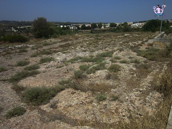 parco archeologico di parabita 3