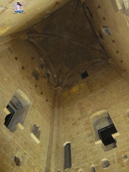 torre federiciana di leverano 3