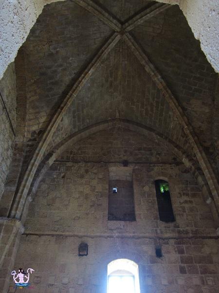 torre federiciana di leverano 4