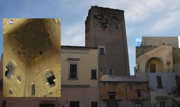 torre federiciana di leverano 8
