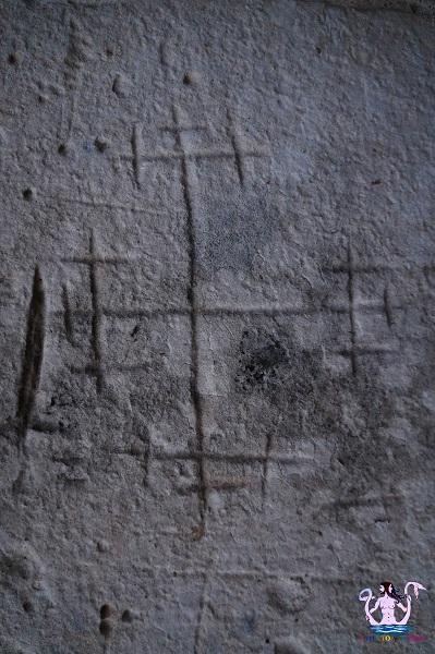 villaggio medievale di apigliano 27