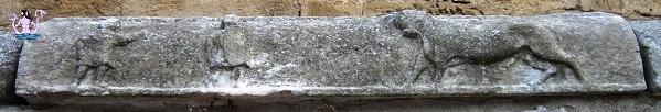 11 anfiteatro romano di lecce