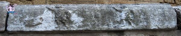 12 anfiteatro romano di lecce