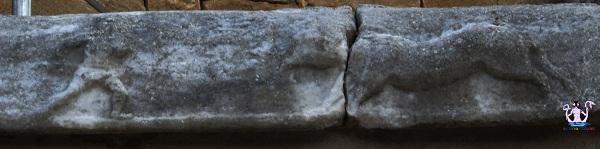 15 anfiteatro romano di lecce