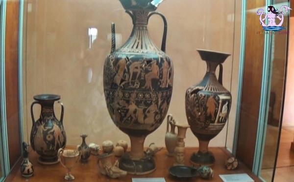 museo archeologico della basilicata 11