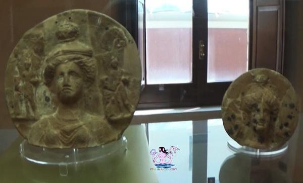 museo archeologico della basilicata 12