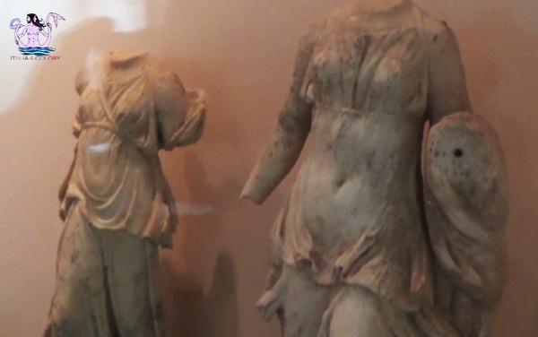 museo archeologico della basilicata 15