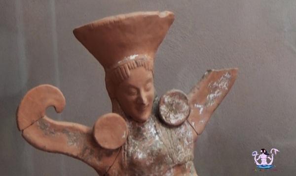 museo archeologico della basilicata 2