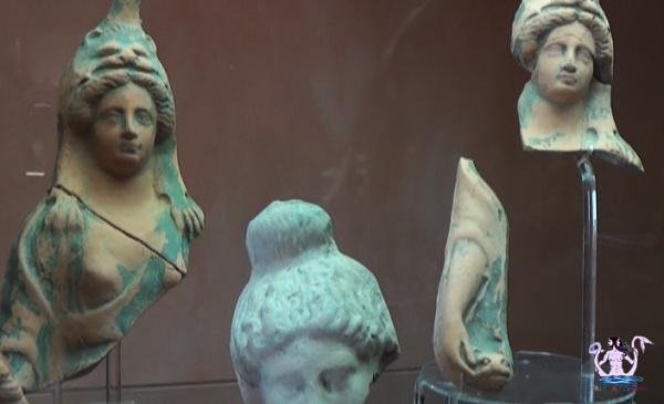museo archeologico della basilicata 9