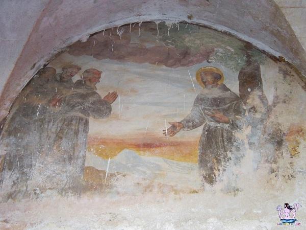 10 convento di sant'antonio a seclì