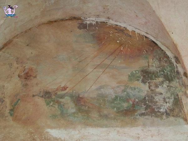11 convento di sant'antonio a seclì