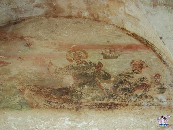 12 convento di sant'antonio a seclì