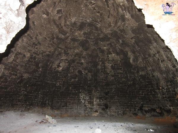 18 convento di sant'antonio a seclì