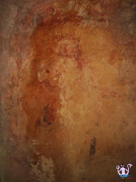 19 convento di sant'antonio a seclì