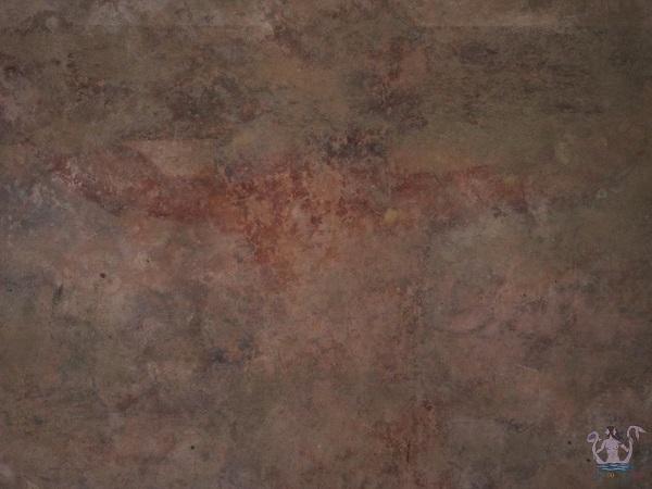 20 convento di sant'antonio a seclì