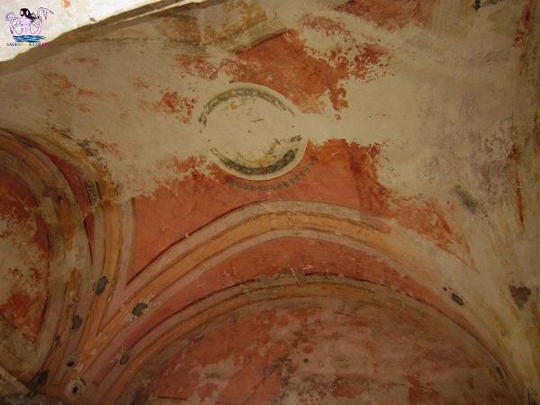 21 convento di sant'antonio a seclì