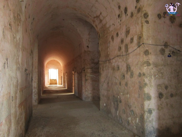22 convento di sant'antonio a seclì