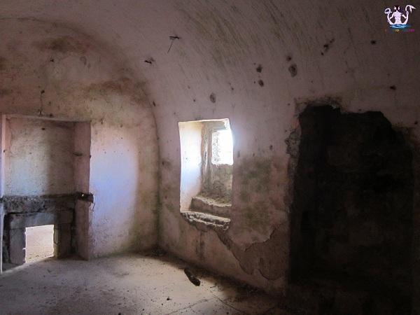 24 convento di sant'antonio a seclì