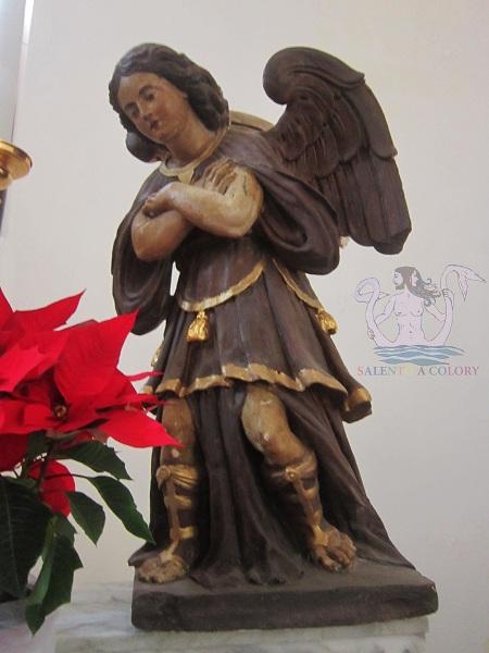 28 convento di sant'antonio a seclì
