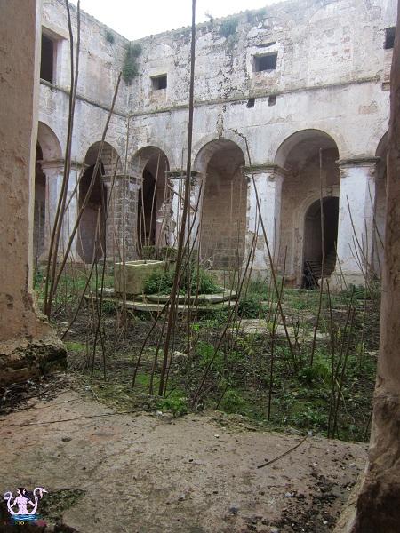 5 convento di sant'antonio a seclì