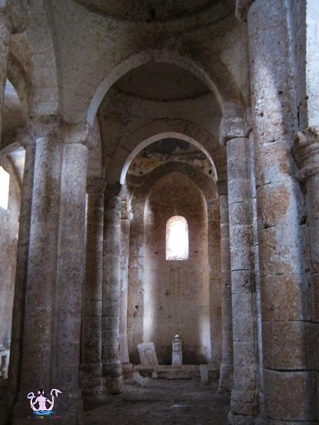 San Pietro in Ottava 1