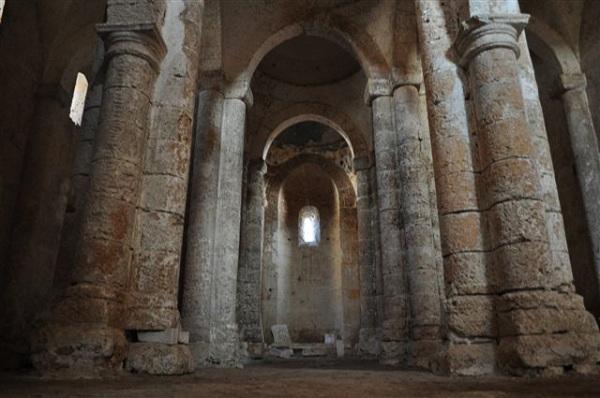 San Pietro in Ottava 3