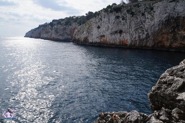 grotta zinzulusa 1